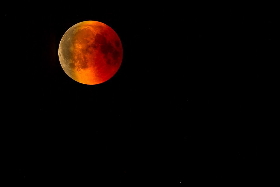 blood moon 2019 time zones - photo #49